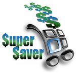 Super Saver Group
