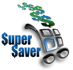 Every Day SUPER Savings Club